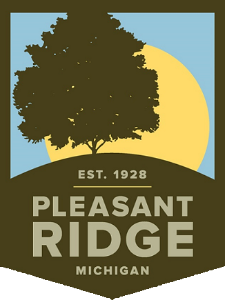 Welcome to the Official 2020 Virtual Food Drive for City of Pleasant Ridge