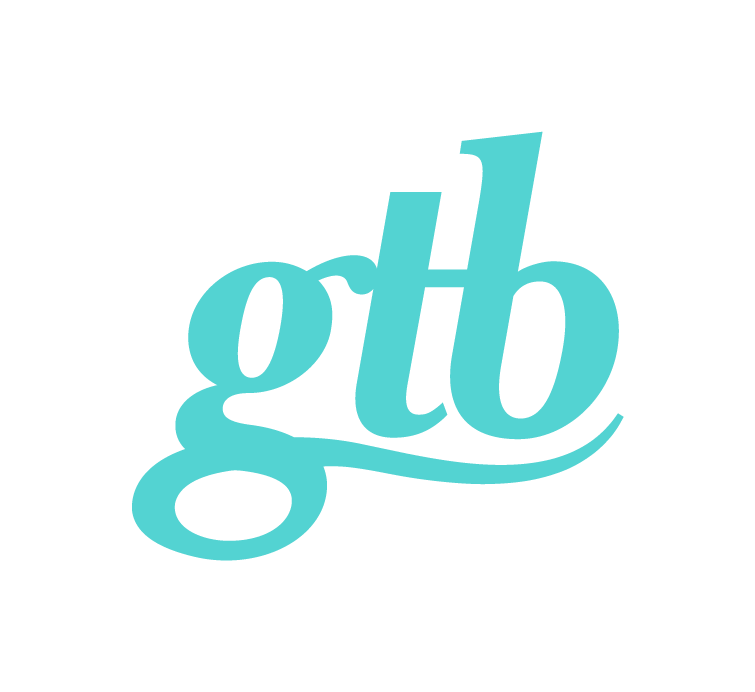 Welcome to the Official 2020 Virtual Food Drive for GTB!