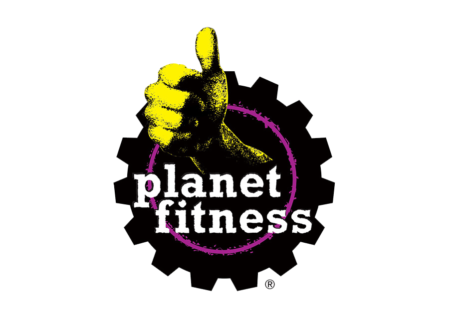 Welcome to the Official 2020 Virtual Food Drive for Planet Fitness!