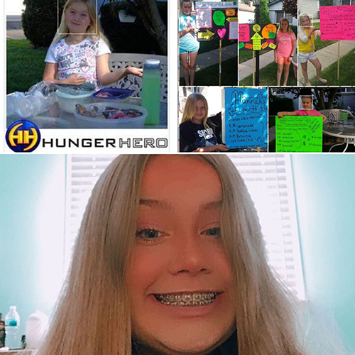 Welcome to Hannah's 2020 Digital Lemonade Stand!