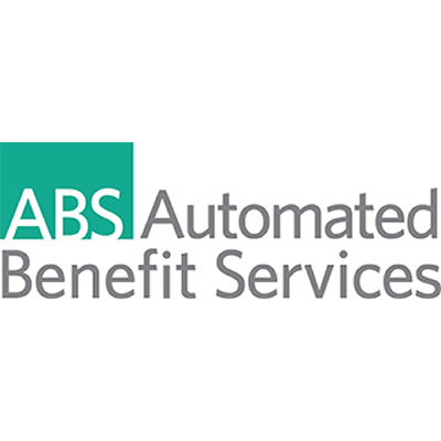 Welcome to the Official 2020 Automated Benefit Services Virtual Food Drive