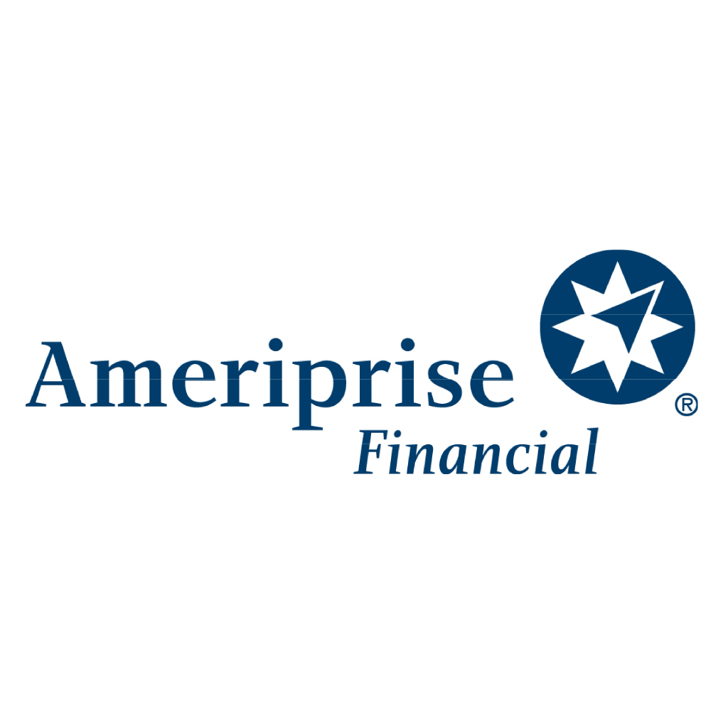 Welcome to the Official 2020 Virtual Food Drive for Ameriprise Financial – Sherry Gira