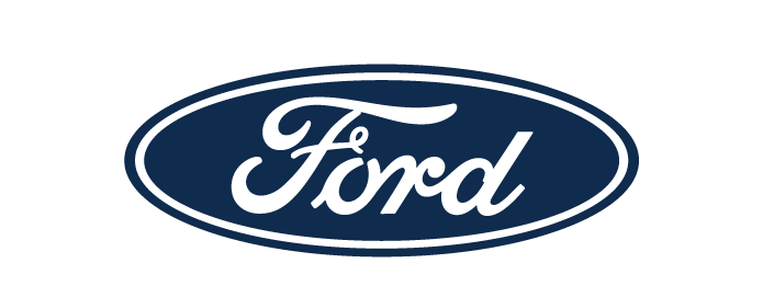 Welcome to the Official 2020 Virtual Food Drive for Ford Motor Company