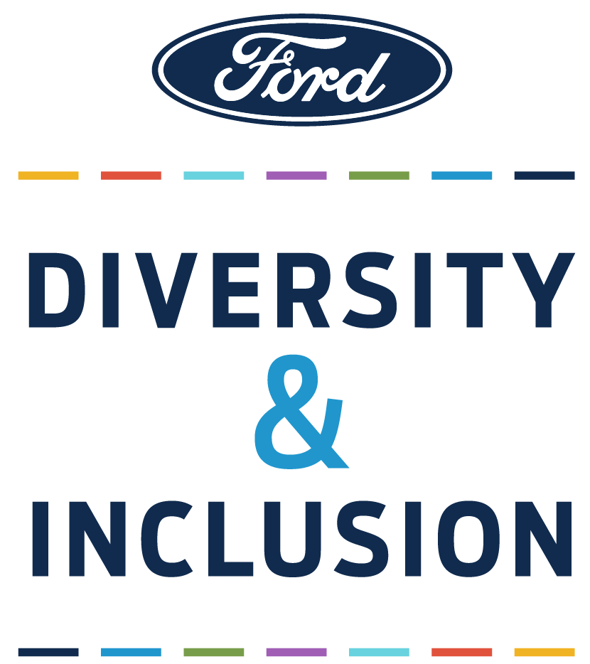 Welcome to the Official 2020 Ford Employee Resource Groups Virtual Food Drive