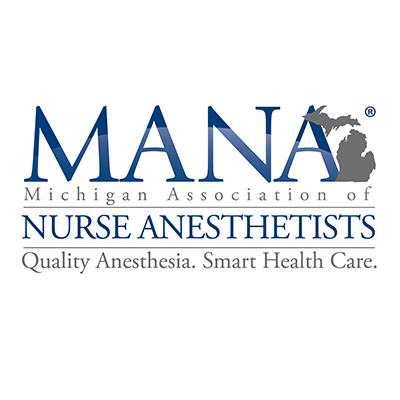 Welcome to the Official 2020 Michigan Association of Nurse Anesthetists Virtual Food Drive