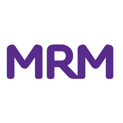 Welcome to the Official 2020 MRM Virtual Food Drive