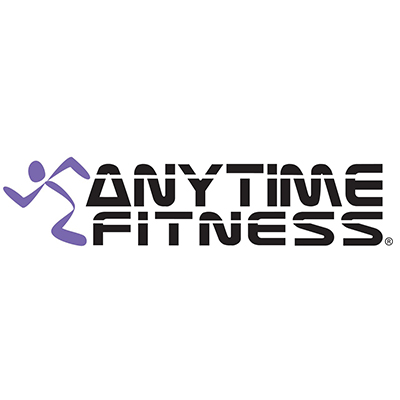 Welcome to the Official 2020 Anytime Fitness Virtual Food Drive