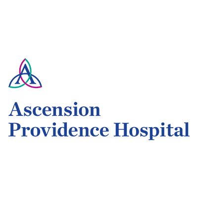 Welcome to the Official 2020 Ascension Providence Virtual Food Drive