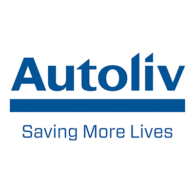 The Autoliv 2020 Virtual Food Drive