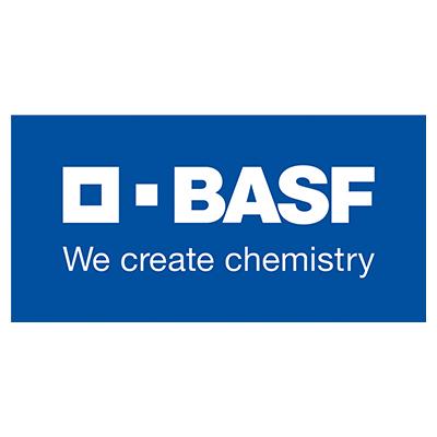 Welcome to the 2020 BASF Corporation Virtual Food Drive