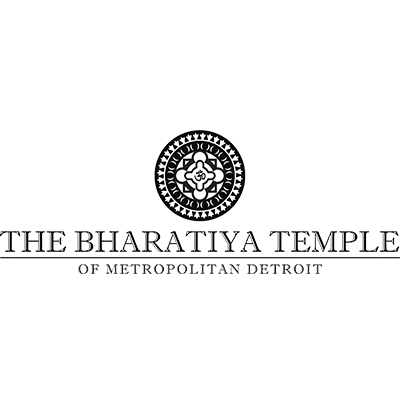 Welcome to the Bharatiya Temple SEVA Diwali/Thanksgiving Virtual Food Drive