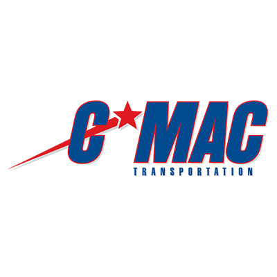 Welcome to the 2020 CMAC Virtual Food Drive