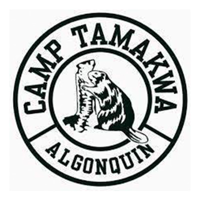 Welcome to the Camp Tamakwa 2020 Virtual Food Drive