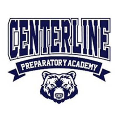Welcome to the Centerline Prep Academy Virtual Food Drive