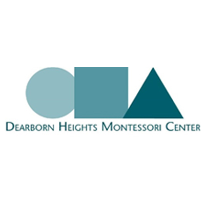 The Dearborn Heights Montessori Center 2020 Virtual Food Drive