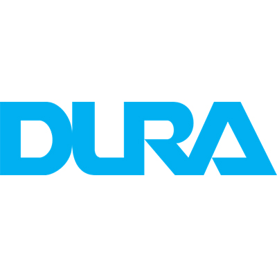 Welcome the DURA 2020 Virtual Food Drive