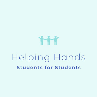 Welcome to the Helping Hands 2020 Virtual Food Drive