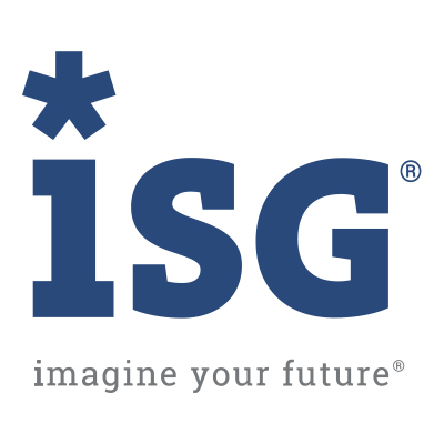 ISG Food for the Holidays