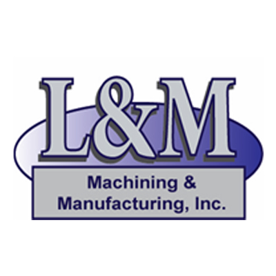The Official 2020 L&M Machining Virtual Food Drive
