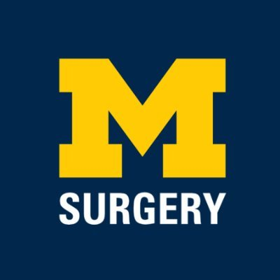 The Michigan Surgery Research Centers 2020 Virtual Food Drive