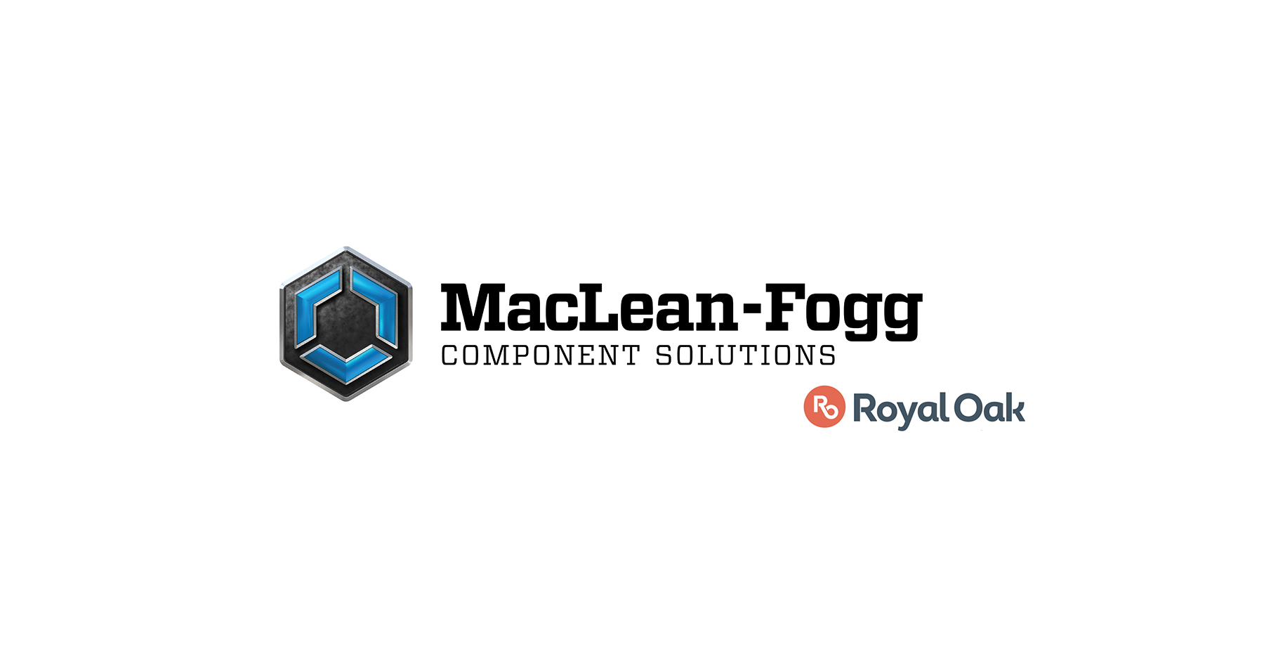 MacLean Fogg – Royal Oak