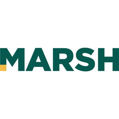 Welcome to the Marsh 2020 Virtual Food Drive!