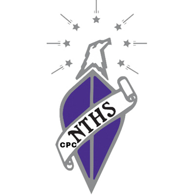 Welcome to the NTHS & CPC 2020 Virtual Food Drive