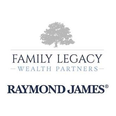 The Family Legacy Wealth Partners – Raymond James Virtual Food Drive