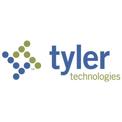 Welcome to the Tyler Technology Virtual Food Drive
