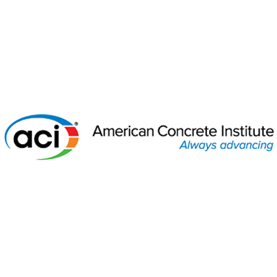Welcome to the American Concrete Institute 2020 Virtual Food Drive