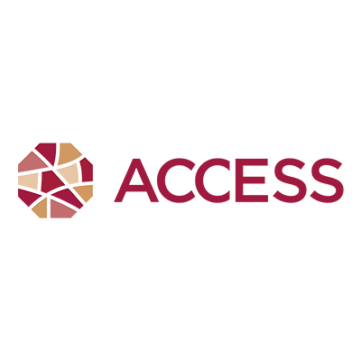Welcome to the ACCESS Community Virtual Food Drive
