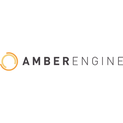 Welcome to the Amber Engine 2020 Virtual Food Drive