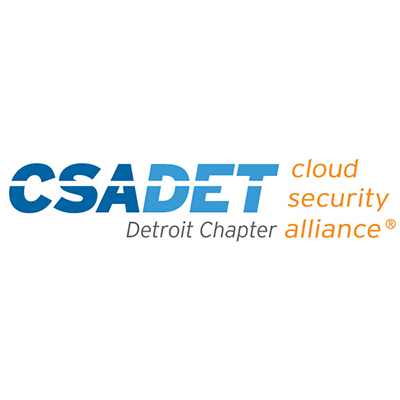 The Official CSA Detroit Chapter 2020 Virtual Food Drive