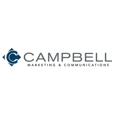 Welcome to the Official Campbell 2020 Virtual Food Drive