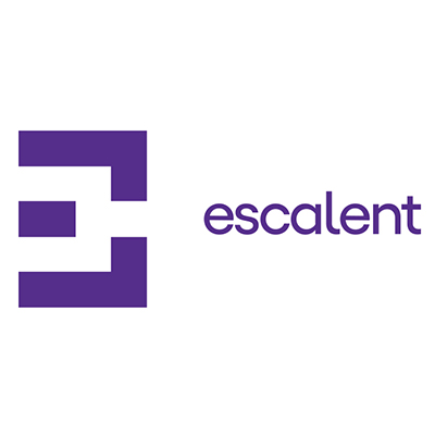 Welcome to Escalent's 2020 Virtual Food Drive