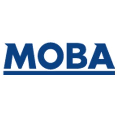 Moba Americas Holiday Virtual Food Drive