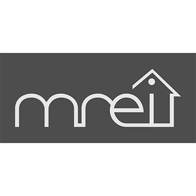 Michigan Real Estate Investors (MREI) Holiday Give Back