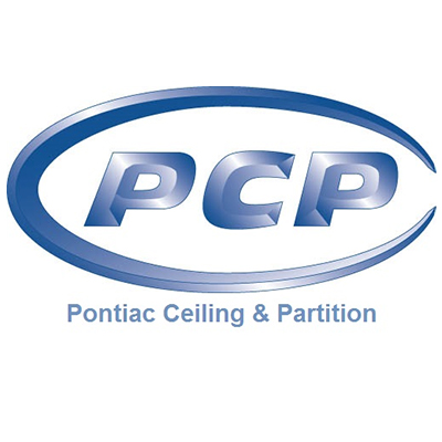Pontiac Ceiling & Partition Co, LLC Holiday Virtual Food Drive
