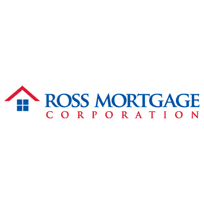 Welcome to the Ross Mortgage Corporation 2020 Virtual Food Drive