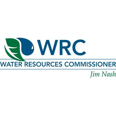 Oakland County Water Resources Commissioner's Office Virtual Food Drive
