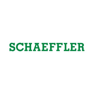 Schaeffler Holiday Drive