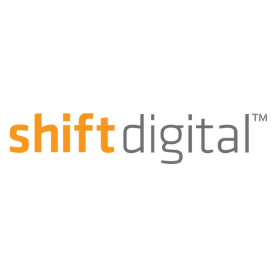 Shift Digital Virtual Food Drive