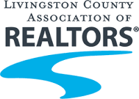 The Livingston County Association of Realtors Food & Fund Drive