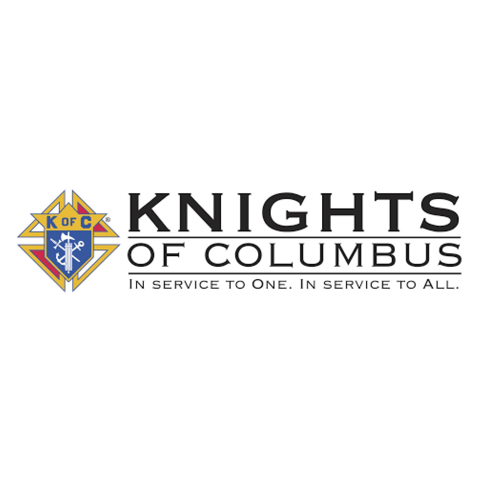 The Knights of Columbus – Clawson Virtual Food Drive