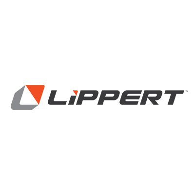 Lippert Virtual Food Drive