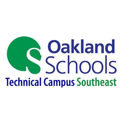 Oakland Schools Technical Campus-SE Virtual Food Drive