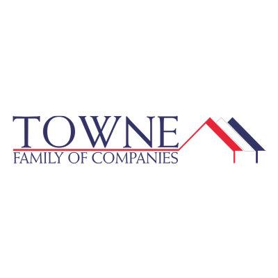 Towne Family of Companies Virtual Food Drive