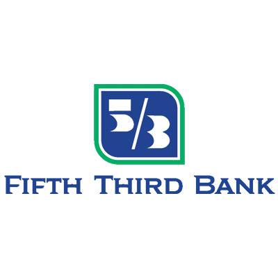 Fifth Third Bank Virtual Food Drive