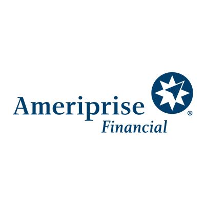 Ameriprise Financial Services, LLC Virtual Food Drive