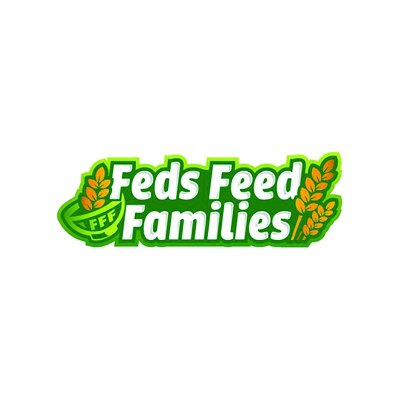 2021 Feds Feed Families VFD